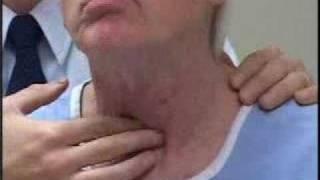 getlinkyoutube.com-Thyroid Examination