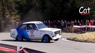 getlinkyoutube.com-62 Rally Costa Brava 2014 (Pure sound) [HD]