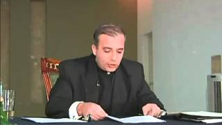 getlinkyoutube.com-Padre Angel Espinosa Valorar y Perdonar