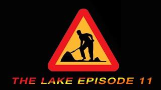 getlinkyoutube.com-farming simulator 2013 the lake ep 11 { vidéo détente } la course !!!!