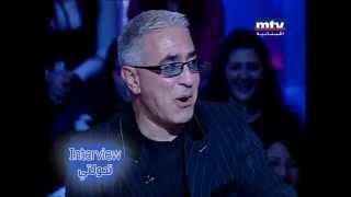 getlinkyoutube.com-حديث البلد - ميشيل أبو سليمان يحرج ديانا كرازون