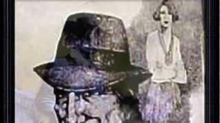 Cuarteto Zupay - Jacinto Chiclana -  Jorge Luis Borges