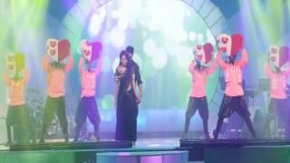 getlinkyoutube.com-Nigar Jignesh (NJ DANCE GROUP)..RITWIK & ASHA