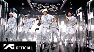 getlinkyoutube.com-BIGBANG - LA-LA-LA M/V