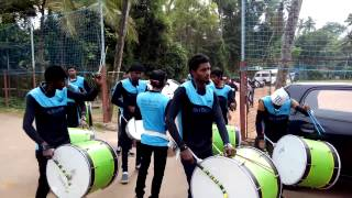 getlinkyoutube.com-Sky beats nazik dhol maradu