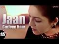 Jaan Full Video : Gurleen Kaur | Lil Daku | New Punjabi Song 2017 | Saga Music