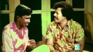 getlinkyoutube.com-TamilForce Com Ellame En Raasathan 5