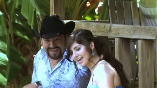 Grupo Control - Eres Lo Que Mas Quiero (Official Music Video)