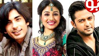 getlinkyoutube.com-العمر الحقيقي لأبطال و بطلات المسلسلات الهندية في 2016 الجزء 2 (حصريا)