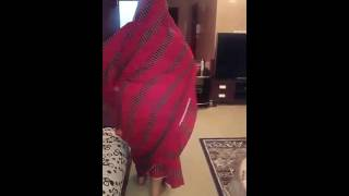 getlinkyoutube.com-أروع رقص موريتاني