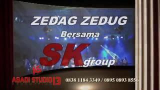 SK Group   Wawa Marisa   Goyah