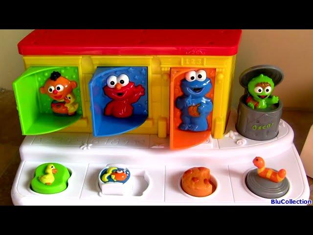 Disney Baby Poppin