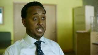 "getlinkyoutube.com-Somali Voices for Voting Rights: Vote NO to ""Voter ID"""