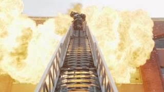 Chicago Fire Season 4 sneak peek