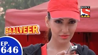 getlinkyoutube.com-Baal Veer - बालवीर - Episode 646 - 12th February 2015