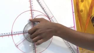 getlinkyoutube.com-The Magic of Trigonometry, Rohit Banger