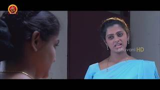 Second Key Movie Part 8 || Mohan Raj | Varsha | Rithu Rai | Vasavi