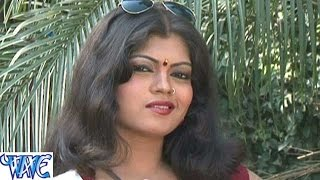 getlinkyoutube.com-जब होइहे ललनवा सजनवा - Devki Ke Bhaile Lalana - Kallu Ji - Bhojpuri Sohar Geet 2015 new