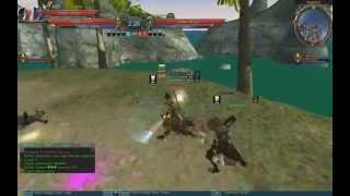 getlinkyoutube.com-C9 RINGOUT FINAL(Shunkko & ChaoticBlue vs Deathmiss &  Lapakingu)