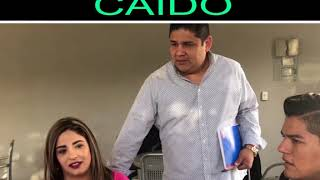 Soldado caido | Sarco Entertainment