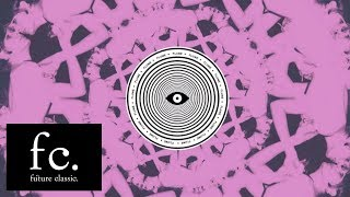 getlinkyoutube.com-Flume - Sleepless (Shlohmo Remix)