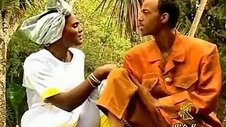 getlinkyoutube.com-Best Ethiopian Guragegna Music 2014 Teka Asefa Ft Yetagesu Melesse - Yangut