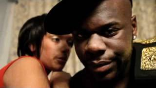 Willaxxx - Boobi: célibataire a vie