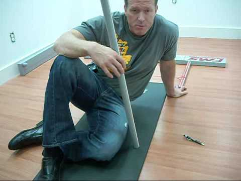The Ankle Mobility Secret