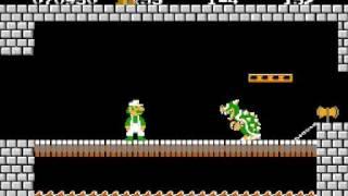 getlinkyoutube.com-Marios bad Day 3