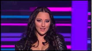 getlinkyoutube.com-Aleksandra Prijovic - Za nas kasno je - HH - (TV Grand 19.01.2015.)