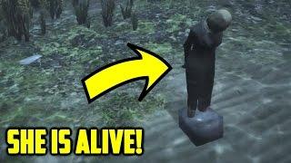getlinkyoutube.com-MURDER MYSTERY WOMAN IS STILL ALIVE IN GTA 5!