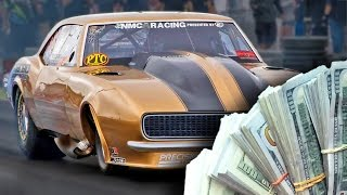 getlinkyoutube.com-How to Win $60K with a RACE CAR!