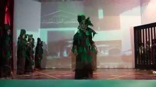 getlinkyoutube.com-مسرحية رسالة البيئة إعداد قسم العلوم والموسيقى مدرسة نفيسة بنت الحسن أ ب