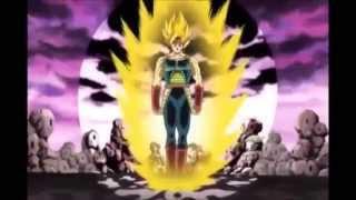 getlinkyoutube.com-Dragon Ball Z AMV - Kraddy android porn