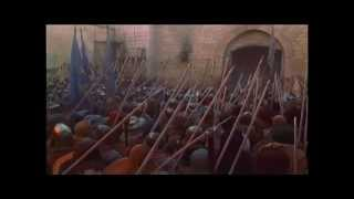 getlinkyoutube.com-Medieval Siege Warfare