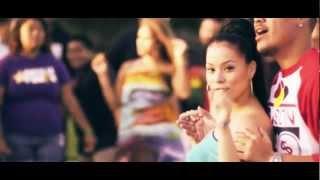 getlinkyoutube.com-TREY SMOOV feat FIJI & SIAOSI- Butterflies MUSIC VIDEO