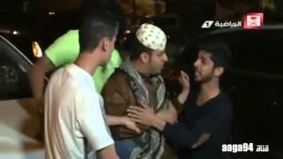 getlinkyoutube.com-شباب البومب الجزء الثالث الحلقه الاوله