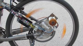 getlinkyoutube.com-E-Bike Bauanleitung [Erklärungsvideo] [Deutsch]