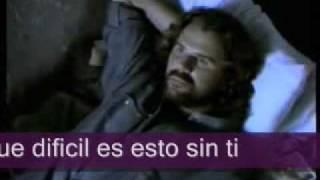 getlinkyoutube.com-Pimpinela - Pase lo que Pase