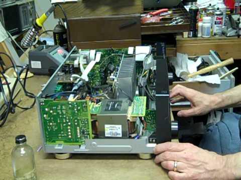 Pioneer vsx 1021 k manual ebook pioneer vsx 108 owners manual free fandeluxe Choice Image
