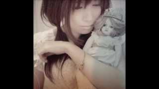 getlinkyoutube.com-天使と悪魔のシンフォニア/Ceui