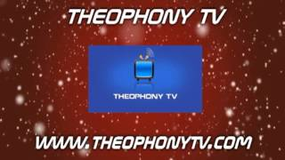 Theophony Tamil christian Tv live streaming