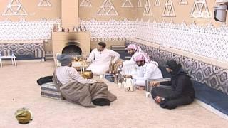 getlinkyoutube.com-جلسة الشباب في بيت الحكمة - الأحد | #زد_رصيدك50
