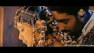 Kareena Kapoor Sex Scene