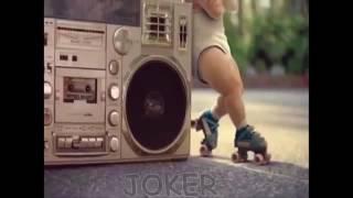 getlinkyoutube.com-أغنية انت معلم رقص اطفال عطوني لايك👍