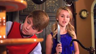 getlinkyoutube.com-Taylor Swift - Blank Space (MattyBRaps & Ivey Meeks Cover)