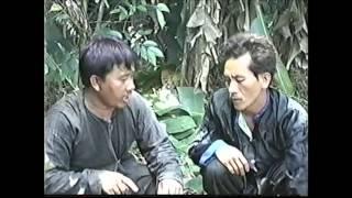 getlinkyoutube.com-Cog Lus Tsis Nrog Lus Hunting Part