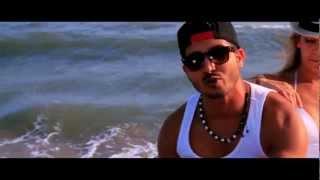 N'or - Jamaica Style (ft. Wisslé Killa)