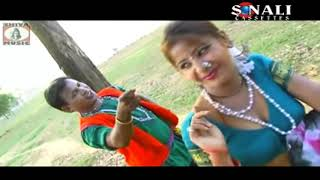 getlinkyoutube.com-Bengali Purulia Songs 2015  - Hay Re Aamar Sundori | Purulia Video Album - ALPO BAYESE KARAI DILI