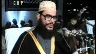 getlinkyoutube.com-Bangla Waz ::: Akhirater Alosona @@ ALLAMA DELWAR HOSSAIN SAYEEDI